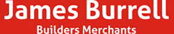 James Burrell - Builders Merchants